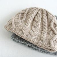 麦わらだけじゃないよ。マチュアーハの帽子で秋冬コーデを素敵に♪ | キナリノ