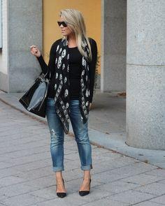 MyStyle : P.S. I love fashion by Linda Juhola