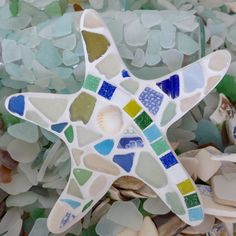 A personal favourite from my Etsy shop https://www.etsy.com/uk/listing/386828230/large-ocean-delights-cornish-sea-glass