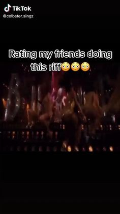 Funny Vidos, Really Funny Memes, Stupid Funny Memes, Cool Music Videos, Feel Good Videos, Music Mood, Mood Songs, Music Sing, Songs To Sing