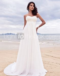 LightTothebox Offer you the best Wedding dresses sale. All you need is selcting your favorite color and your size. Please have look Wedding Gowns     gmmg