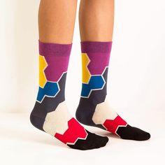 Hello! This here is Molecule Toy!  Visit www.ballonet.net for more  @dacyalisanphotography #BallonetSocks #london #socks #fashion #ballonet #socksoftheday #sockswag #menstyle #style #ソックス #colors #sockgame  #colorful #purple
