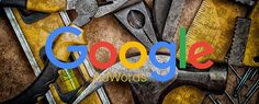 Google Keyword Planner Showing Data Ranges For Advertisers Without Campaigns A Bug?