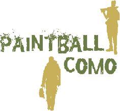http://www.paintballcomo.it