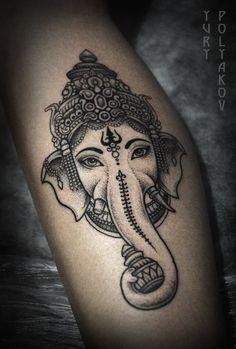 Ganesha tattoo: 11 тыс изображений найдено в Яндекс.Картинках