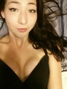 #lilcleav #selfiesfordays