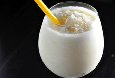 Všetky recepty Archives - Page 22 of 25 - FitRecepty Glass Of Milk, Smoothie, Healthy Recipes, Fit, Desserts, Pina Colada, Tailgate Desserts, Deserts, Shape