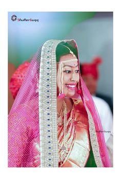 😊 Photo by Shutter Bugs, Secunderabad #weddingnet #wedding #india #indian #indianwedding #weddingdresses #mehendi #ceremony #realwedding #lehengacholi #choli #lehengaweddin#weddingsaree #indianweddingoutfits #outfits #backdrops #groom #wear #groomwear #sherwani #groomsmen #bridesmaids #prewedding #photoshoot #photoset #details #sweet #cute #gorgeous #fabulous #jewels #rings #lehnga