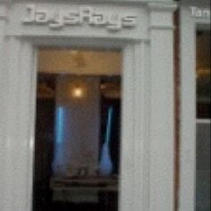 32 military road Colchester, Essex . Best tanning salon in town!!!