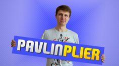 PavlinPlier - Трейлер #2