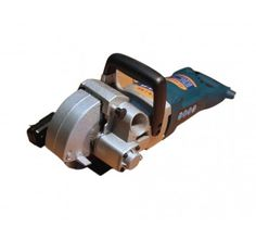 For this series wall groove cutting machine,it is portable and easyoperation with leakage Protector.It is a new type water and electricity installment with fast speed and one-time forming,ideal grooving tool to change open-wire line to concealed wire for old house,decorate new house and telephone wire.