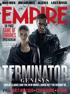 empire 2015 may issue - Google Search