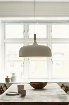 135 Best Lights Over Dining Table Images In 2019 Lights Over