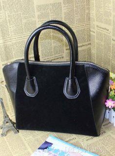 72 mejores imágenes de carteras!!!!   Fringe bags, Bags y Fringe purse aacc2a8f43