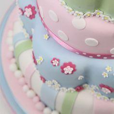 cath kidston cakes - Google Search