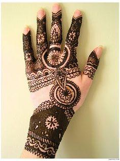 77 Best مكياج Images Henna Tattoos Henna Patterns Henna Tattoo