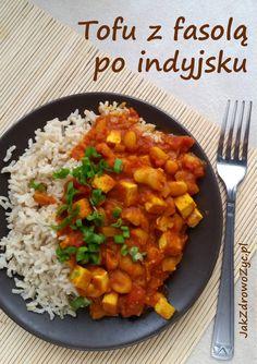 http://jakzdrowozyc.pl/tofu-z-biala-fasola-po-indyjsku/