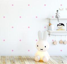 LITTLE DOTS Dots, Mini, Home Decor, Decorate Walls, Kids Rooms, Vinyls, Colors, Crosses, Stitches