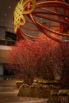 Chinese new year decorations - Google Search