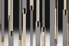 Ruben Table | KLAB – furniture design