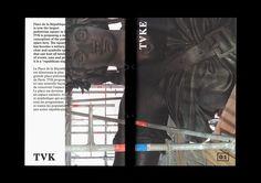 BuildingParis-19-Take01-01