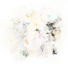 Scott Pattinson Theilsen Gallery - Clyde House No 97- 54 X 58