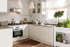 81 mejores imágenes de Sueña tu cocina | Colors, Cooking tools y ...