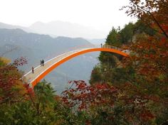 Shennongjia Forest Nature Reserve-HaCk by Toxic Dz