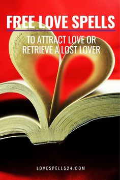 Free Love Spells, Powerful Love Spells, Wiccan Spells, Magic Spells, Witchcraft, Voodoo Spells, Pagan, Wicca Love Spell, Spelling Online