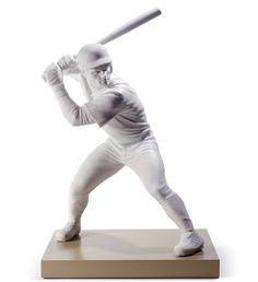 Bateador