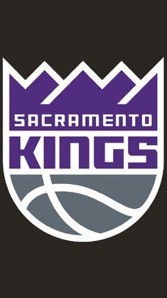 Sacramento Kings 2016