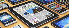 Configuración del Publishing App para el éxito