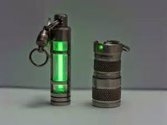 Tritium Keychain Tools Gadgets - Bing Images