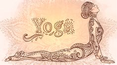 Yoga has well-documented benefits on both our physical and mental health.