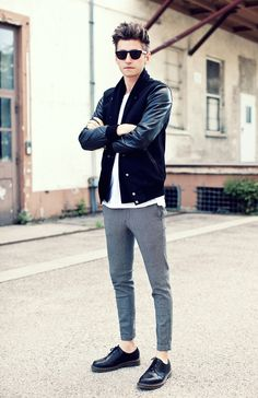 Stylish Men Urban Fashion Ideas Suitable For This Mens Fashion Blog, Urban Fashion, Fashion Ideas, Men's Fashion, Fashion Menswear, Fashion Quotes, Fashion Fabric, Style Casual, Men Casual