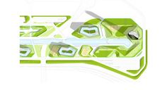 AEROSPACE CAMPUS TOULOUSE COLLABORATION WITH FOA | External Reference Architects