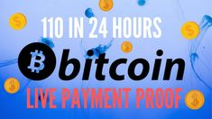 Earn in 24 hours Earning Live Payment Proof New In 2020 Make Money Online, How To Make Money, Live, Youtube, Youtubers, Youtube Movies
