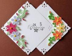 Miniature cards by pinterzsu