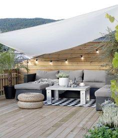 #design #interior #decor #дизайн #интерьер #archset И снова террасы на крыше…