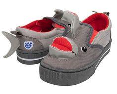 ktyyuwwww Men Colorful Cool Sneaker camo Hammerhead Shark Running Shoes