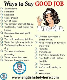 Good Vocabulary, English Vocabulary Words, Learn English Words, English Idioms, English Phrases, English Study, English Lessons, English English, English Tips