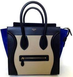 0cdb583cd39 44 Best ebrandbag images | Chanel, Bags, Beautiful bags