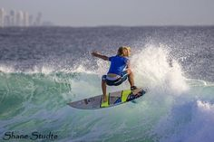 A grommet working the lip #brisbaneanyday #thisisqueensland #visitgoldcoast #australiaphotography #Seeaustralia #surfing #surfer #exploringthegoldcoast #australia #queensland #photooftheday #beautiful #sequeensland #beach #surf #surfingphotography #surfingphotos #surfinglife  #surfingday #currumbinbeach #currumbin #discoverqueensland #australiagram #igersgoldcoast #canonaustralia #canoncollective #goldcoast #goldcoasttoday #visitqueensland  #goldcoastsurf by shanes_photographic_journey…