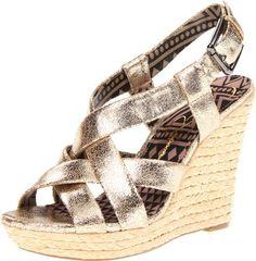 Jessica Simpson Women's Catalina Wedge Sandal,Rustin Platinum/Cracked Brush Off Metallic,10 M US Jessica Simpson,http://www.amazon.com/dp/B00A3EPIQE/ref=cm_sw_r_pi_dp_BoZwsb17YXBA7R9J