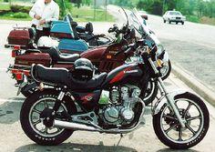 Kawasaki Z550LTD1984.jpg (702×497)