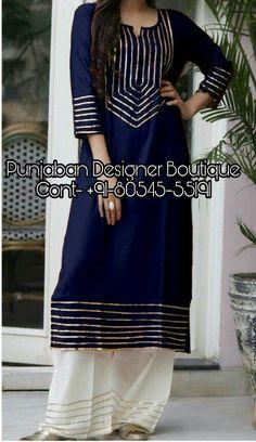 Dress Design Patterns, Fancy Dress Design, Stylish Dress Designs, Lace Patterns, Simple Kurti Designs, Kurta Designs Women, Neck Designs For Suits, Sleeves Designs For Dresses, Designer Party Wear Dresses