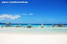 Pretty cool 50 beautiful photos of Boracay Beach in Philippines Check more at http://dougleschan.com/the-recruitment-guru/boracay-beach/50-beautiful-photos-of-boracay-beach-in-philippines/