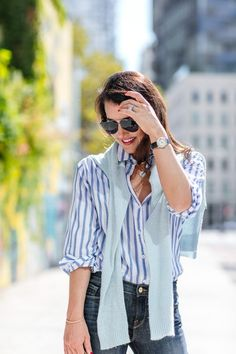 High Low Jeans - Dallas Wardrobe // Fashion & Lifestyle Blog // DallasDallas Wardrobe // Fashion & Lifestyle Blog // Dallas