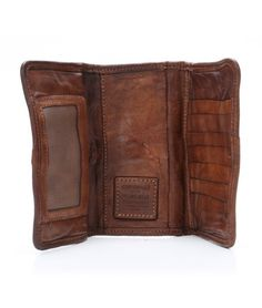 Search results for: 'campomaggi lavata ladies wallet Mens Long Leather Wallet, Leather Bags Handmade, Leather Craft, Branded Bags, Clutch Wallet, Pouch, Leather Accessories, Shops, Leather Working