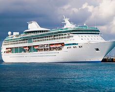 I want to go on a cruise to Mexico